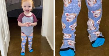 15+ hysterical images that show the sweet and bitter moments of parenting