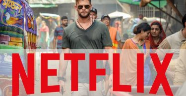 Top 10 Most Watched Original Movies On Netflix