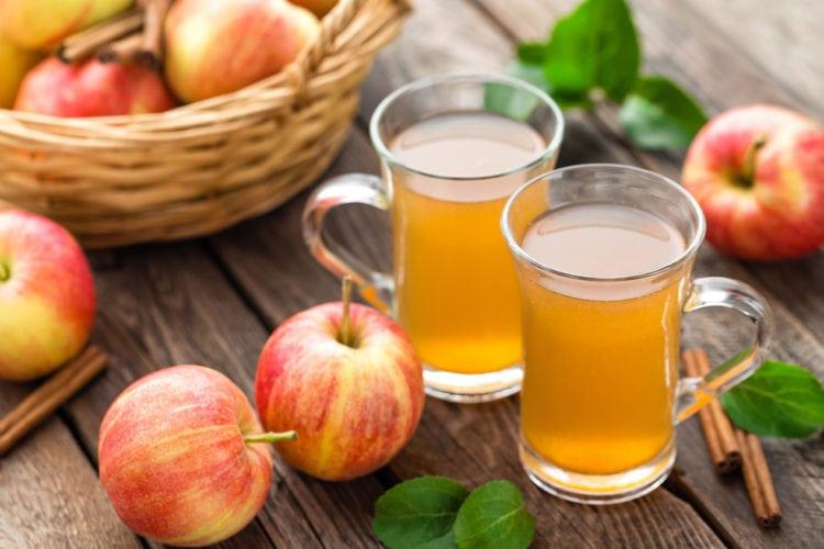 apple,cider,vinegar,gossip,america,health,tips,acid,esophages,gut