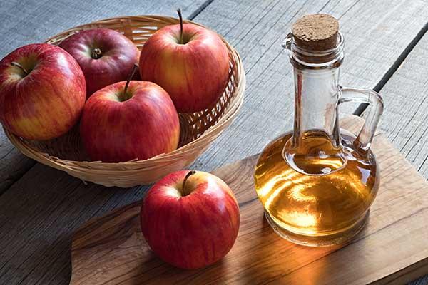 health,tips,apple,vinegar,cider,heart,gossipamerica