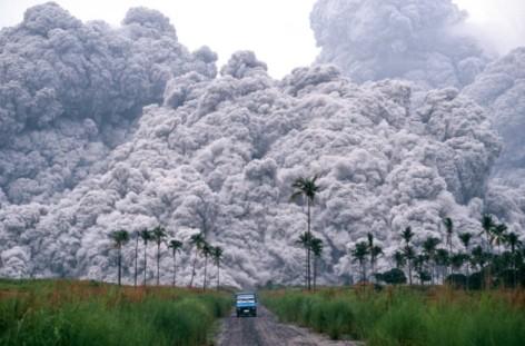 tropic thunder,Philippines,